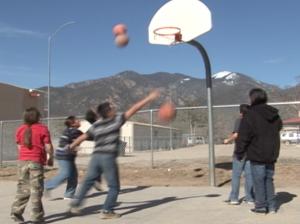 BasketBall.1