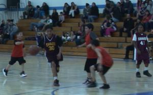 BasketBall.4