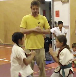 Kung Fu,1