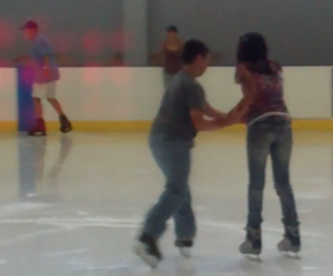 Skating.2