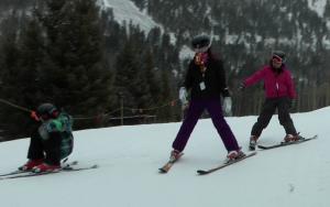 Skiing.1