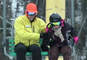 Skiing.4